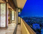 9255     Doheny Road   2604 2704 Unit 2604 2704, West Hollywood image