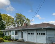 1002 Pine Ave, Snohomish image