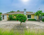 861 Mandalay Avenue, Clearwater Beach image