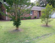 7556 Catlett Road, Gloucester Point/Hayes image