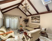 4705 25th Ave Sw, Naples image