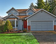 2105 127th Dr NE, Lake Stevens image