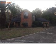 668 FINGAL DR, Orange Park image