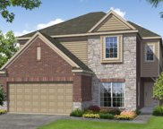 2326 Sanders Brook Drive, Baytown image