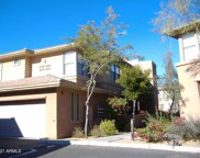 19777 N 76th Street Unit #1122, Scottsdale image