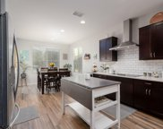 9560 W Weeping Willow Road, Peoria image