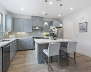 236 Evandale Ave, Mountain View image