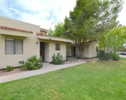 420 E Bruce Avenue Unit #C, Gilbert image