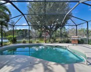 12776 Aston Oaks DR, Fort Myers image