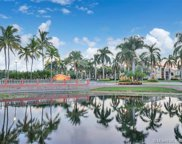2728 Anzio Ct Unit #306, Palm Beach Gardens image