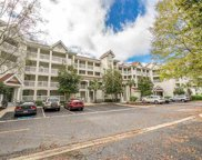4560 Greenbriar Dr. Unit 406B, Little River image