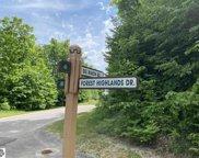 Lot 137 Forest Highlands, Bellaire image