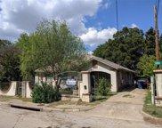1301 Amos Street, Dallas image