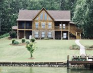 237 Chicory Rd, Milledgeville image