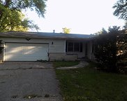 65706 State Road 15 Unit 1, Goshen image