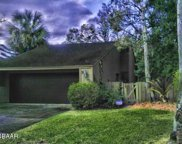 5 Stone Quarry Trail, Ormond Beach image