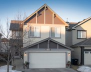 1036 Copperfield Boulevard Se, Calgary image