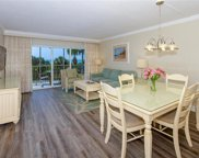 2227 Beach Villas, Captiva image