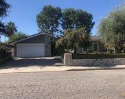 4509 La Mirada, Bakersfield image