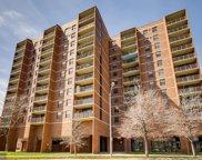 1301 Speer Boulevard Unit 810, Denver image