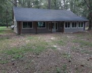 17825 River Road, Summerdale image