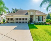 2636 Red Fern Drive, Dover image