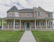 6039 W Bull River Rd, Highland image