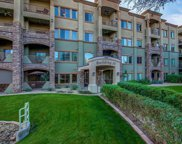 5350 E Deer Valley Drive Unit #2239, Phoenix image