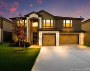 212 Grand Vista, Cibolo image