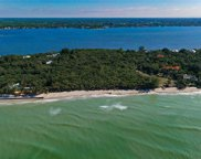 6200 Manasota Key Road, Englewood image