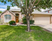 1616 Shadow Crest Drive, Corinth image