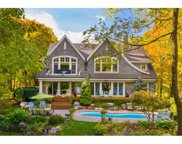 501 Big Woods Boulevard, Chanhassen image