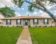 304 Meadowlark Drive, Richardson image