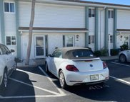 4790 S Atlantic Avenue Unit D404, Ponce Inlet image