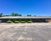 7297 Highway 905, Conway image