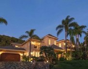 16301 SHADOW MOUNTAIN Drive, Pacific Palisades image