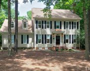 5113 Linksland Drive, Holly Springs image