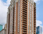 1101 South State Street Unit H2106, Chicago image
