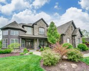 8507 Ivy Trails  Drive, Anderson Twp image