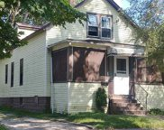 526 S 15th, Saginaw image