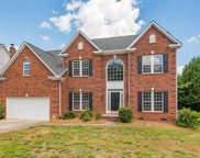 615  Cheval Drive, Fort Mill image