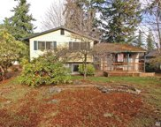 26506 221st Ave SE, Maple Valley image