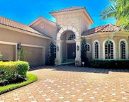 9411 Monteverdi Way, Fort Myers image