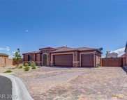 9693 SUMMER BLISS Avenue, Las Vegas image
