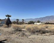 Casa Grande, Desert Hot Springs image