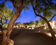 2020 E Bethany Home Road, Phoenix image