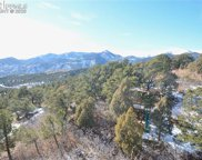 4455 Chimney Rock Lane, Colorado Springs image