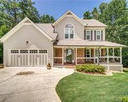 2210 Lullwater Drive, Woodstock image