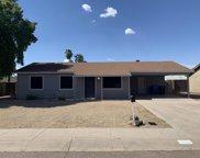 3508 E Winchcomb Drive, Phoenix image