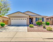 7611 W Molly Drive, Peoria image